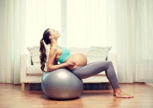 Is intermittent fasting safe during pregnancy